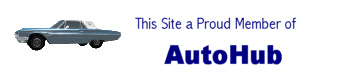 This Site a Proud Member of AutoHub